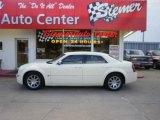 2005 Cool Vanilla Chrysler 300 C HEMI #32966013