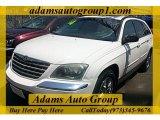 2004 Stone White Chrysler Pacifica AWD #33146534