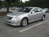 2011 Cadillac STS 4 V6 AWD Premium