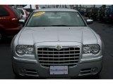 2005 Bright Silver Metallic Chrysler 300 C HEMI #33439552
