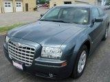 2005 Magnesium Pearl Chrysler 300 Touring #33495785