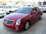 2011 Cadillac STS V6 Luxury