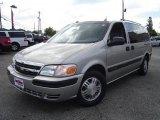 2005 Chevrolet Venture LT Extended Data, Info and Specs