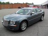 2005 Magnesium Pearl Chrysler 300 C HEMI #33987394