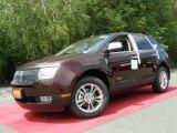 2010 Cinnamon Metallic Lincoln MKX AWD #34168039