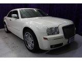 2005 Cool Vanilla Chrysler 300 Touring #34168111