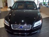 2011 Volvo S80 3.2 Inscription