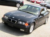 1998 BMW 3 Series 328is Coupe