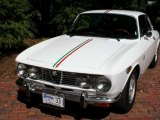 Alfa Romeo GTV Data, Info and Specs