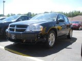 2010 Dodge Avenger Express Photo Archive