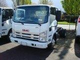 2007 Isuzu N Series Truck NPR 4500