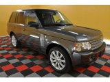2006 Bonatti Grey Land Rover Range Rover Supercharged #34994823