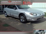 2001 Silver Frost Metallic Ford Escort ZX2 Coupe #34994858