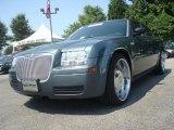 2005 Magnesium Pearl Chrysler 300  #35126185