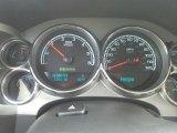 2009 GMC Sierra 1500 Hybrid Crew Cab