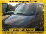 2003 Bronzemist Metallic Chevrolet Astro LT AWD #35283457