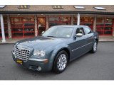 2005 Magnesium Pearl Chrysler 300 C HEMI #35354768