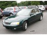 2001 Mazda Millenia Premium