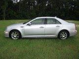 2010 Cadillac STS V6 Luxury