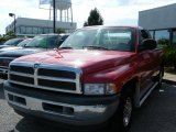 1998 Dodge Ram 1500 ST Extended Cab Data, Info and Specs