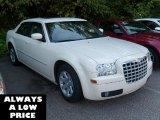 2005 Cool Vanilla Chrysler 300 Touring #35551312
