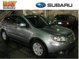 2008 Subaru Tribeca 5 Passenger