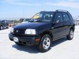 2003 Suzuki Vitara Hard Top 4x4