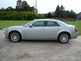 2005 Satin Jade Pearl Chrysler 300 C HEMI #35999287