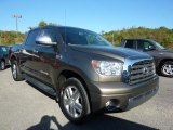 2008 Pyrite Mica Toyota Tundra Limited CrewMax 4x4 #36064671
