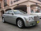 2005 Satin Jade Pearl Chrysler 300 C HEMI #36547506