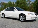 2002 Mazda Millenia Premium
