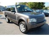 2006 Bonatti Grey Land Rover Range Rover HSE #36622725
