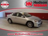 2006 Alabaster Silver Metallic Acura RSX Sports Coupe #36838318