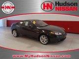 2008 Black Pearl Hyundai Tiburon GT Limited #36838297