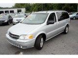 2003 Chevrolet Venture LT AWD Data, Info and Specs