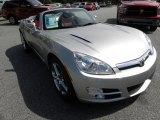 2007 Saturn Sky Roadster