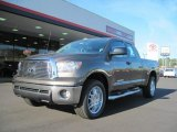 2011 Pyrite Mica Toyota Tundra TRD Double Cab 4x4 #37225390