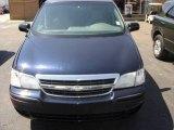 2002 Chevrolet Venture Plus Data, Info and Specs