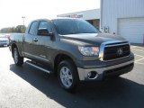 2011 Pyrite Mica Toyota Tundra Double Cab 4x4 #37699632