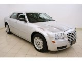 2005 Bright Silver Metallic Chrysler 300  #37699923