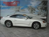 Dodge Stealth 1995 Data, Info and Specs