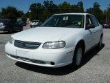 2004 Summit White Chevrolet Classic  #37777051