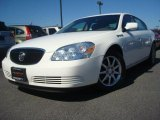 2006 White Opal Buick Lucerne CXL #37839470
