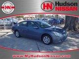 2011 Ocean Gray Nissan Altima 2.5 S #37895902
