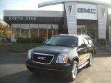 2011 GMC Yukon SLE 4x4