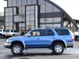 1999 Toyota 4Runner SR5 4x4