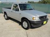 2003 Mazda B-Series Truck B2300 Regular Cab
