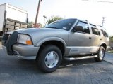 2000 GMC Jimmy Diamond Edition