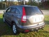 2009 Urban Titanium Metallic Honda CR-V EX 4WD #38076770