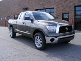 2008 Pyrite Mica Toyota Tundra Double Cab 4x4 #38076036